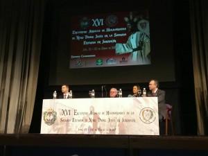 XVI Encuentro Jaen 2017 (1)