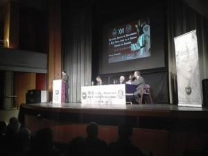XVI Encuentro Jaen 2017 (2)