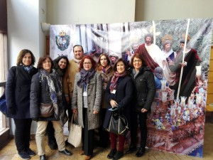 XVI Encuentro Jaen 2017 (8)