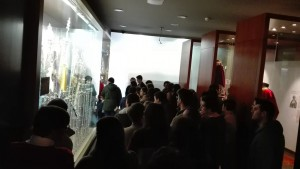 Grupo Joven Visita Macarena 2017.02 (1)