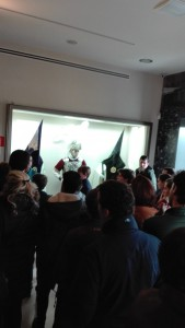 Grupo Joven Visita Macarena 2017.02 (3)