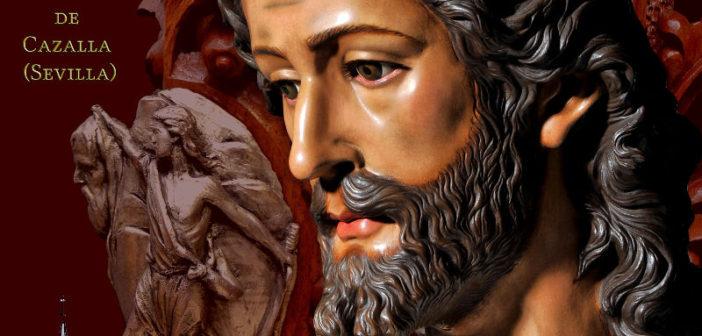 XVII Congreso Andaluz de Hermandades de la Sagrada Entrada de Jesús en Jerusalén